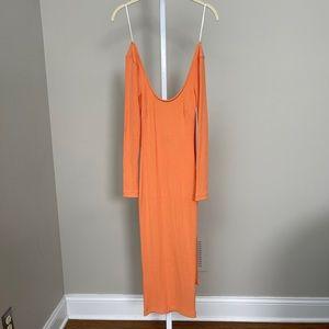 JLUX Label dress